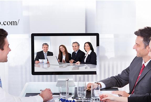 مزایای استفاده از ویدئو کنفرانس در سیستم استخدام شرکت ها