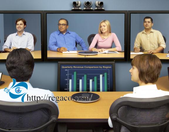 پنج دلیل برای ضرورت استفاده از ویدئو کنفرانس