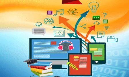 ارائه 6 راهکار برای توسعه شغلی به کمک آموزش الکترونیک