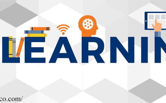 تفاوت آموزش و یادگیری در آموزش الکترونیک و شرایط لازم برای استفاده از آموزش الکترونیک