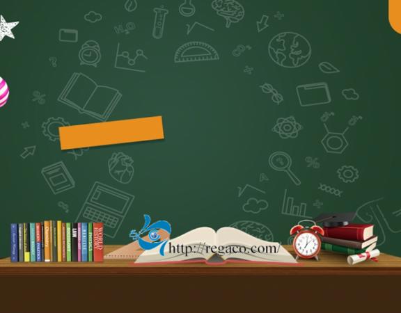 مزایای آموزش الکترونیک یا آموزش مجازی در مقایسه با آموزش سنتی
