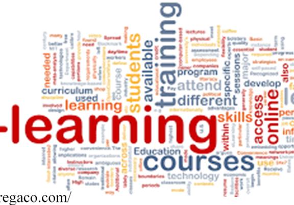 10 اصل آموزش الکترونیک